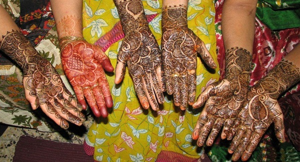indian-mehndi-designs- (18)
