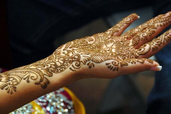 indian-mehndi-designs- (23)