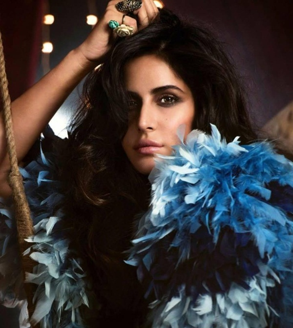 katrina-kaif-photoshoot-for-vogue-magazine-december-2013- (3)