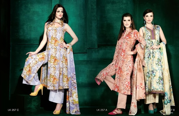 khaddar-collection-2013-by-fivestar- (13)
