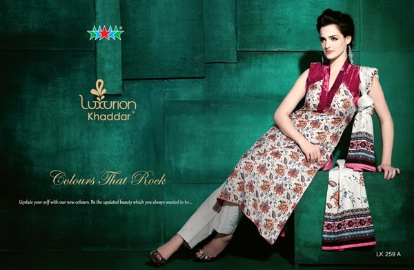 khaddar-collection-2013-by-fivestar- (14)