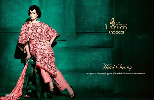 khaddar-collection-2013-by-fivestar- (16)