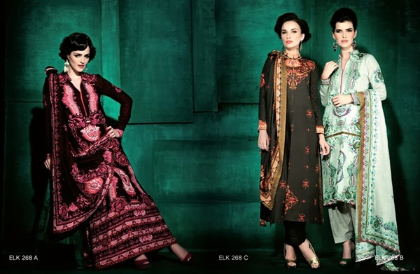 khaddar-collection-2013-by-fivestar- (2)