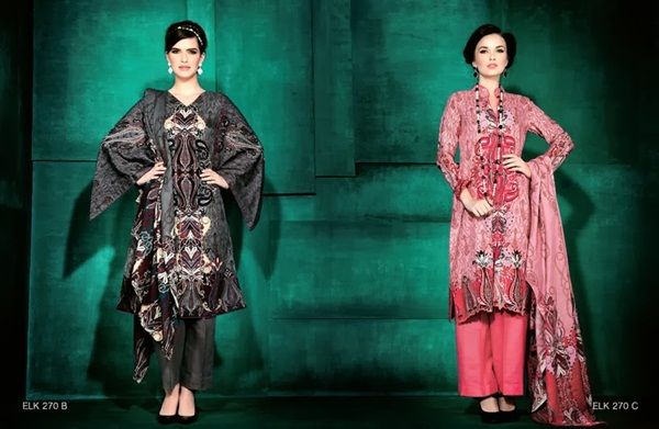 khaddar-collection-2013-by-fivestar- (4)