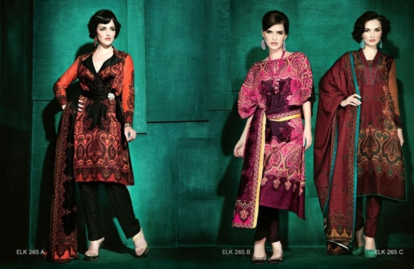 khaddar-collection-2013-by-fivestar- (8)