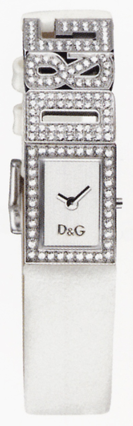 latest-wrist-watches-by-d&g- (7)