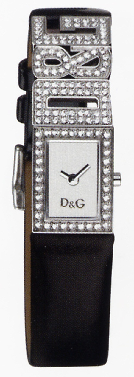 latest-wrist-watches-by-d&g- (8)