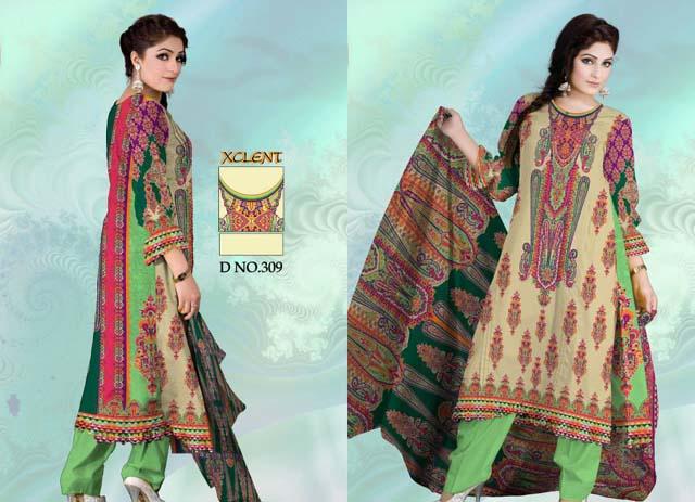 linen-prints-by-al-hamra- (5)