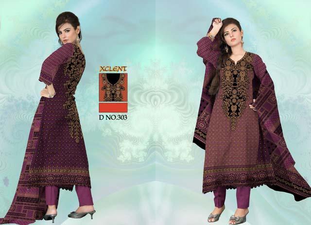 linen-prints-by-al-hamra- (9)