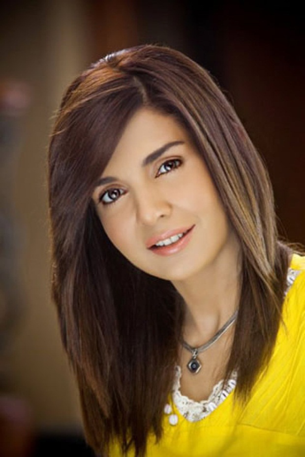 mahnoor-baloch-photos- (6)