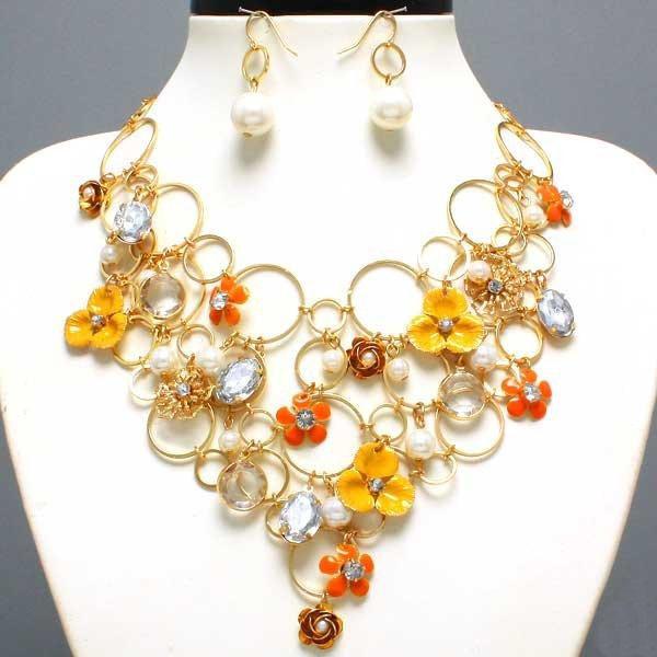 nature-inspired-jewelry- (5)