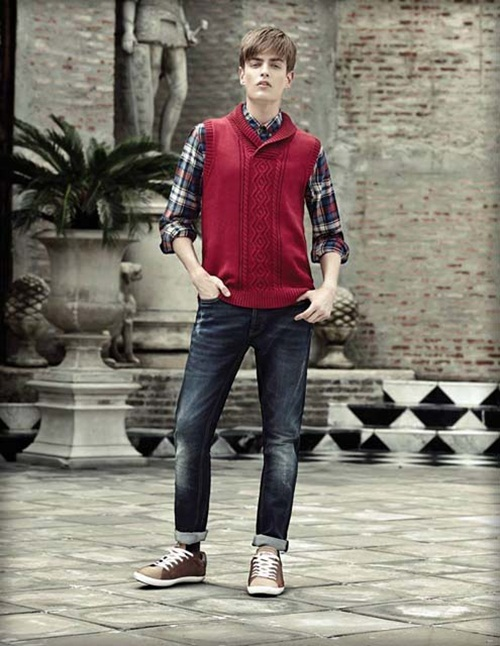 outfitters-winter-collection-2013-2014- (2)