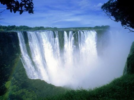 picture-of-waterfalls- (1)