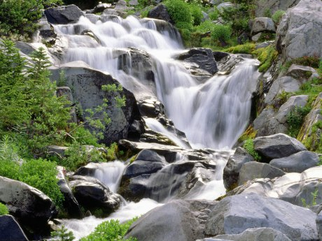 picture-of-waterfalls- (12)