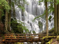 picture-of-waterfalls- (15)