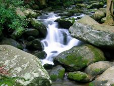 picture-of-waterfalls- (18)