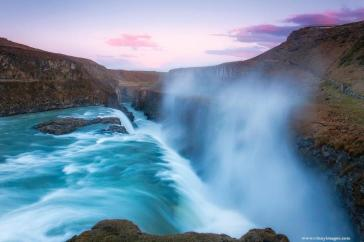 picture-of-waterfalls- (21)