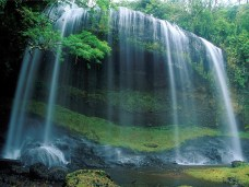 picture-of-waterfalls- (24)