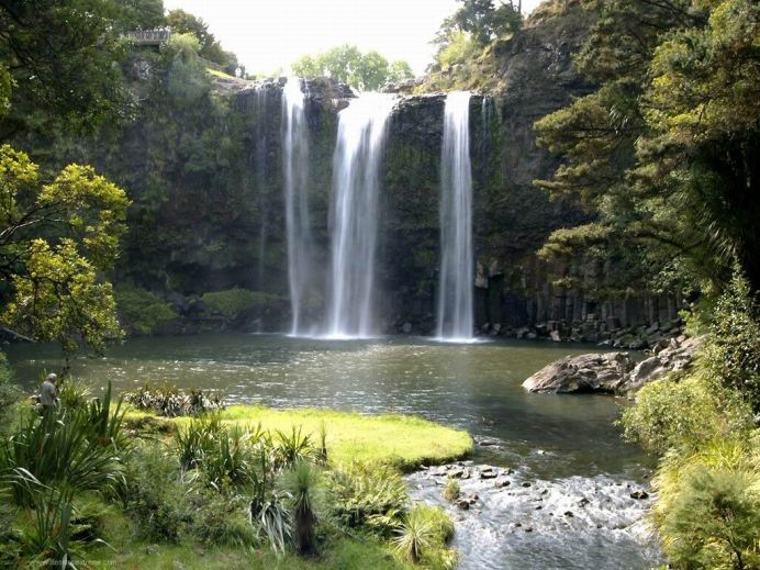 picture-of-waterfalls- (26)