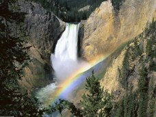 picture-of-waterfalls- (5)
