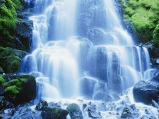 picture-of-waterfalls- (6)