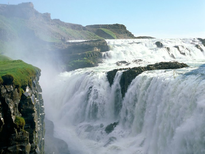 picture-of-waterfalls- (7)