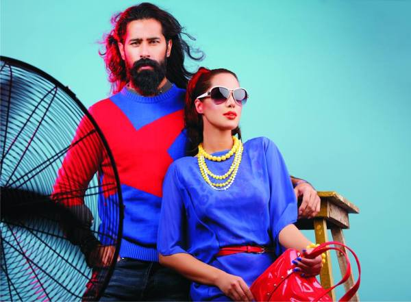riverstone-winter-collection-2013-2014- (1)