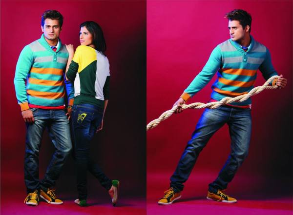 riverstone-winter-collection-2013-2014- (12)