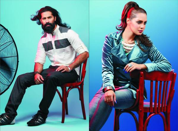 riverstone-winter-collection-2013-2014- (13)