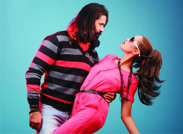 riverstone-winter-collection-2013-2014- (20)