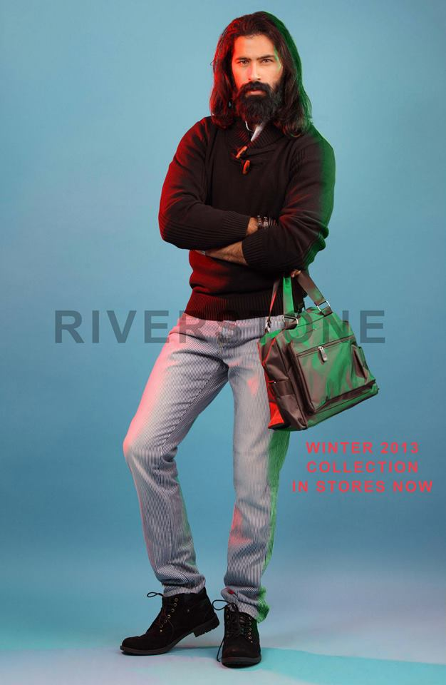 riverstone-winter-collection-2013-2014- (22)