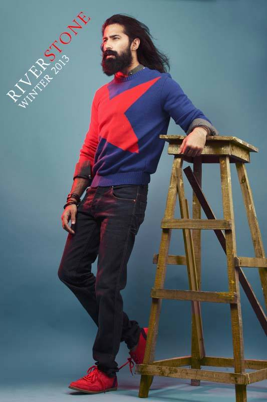 riverstone-winter-collection-2013-2014- (25)
