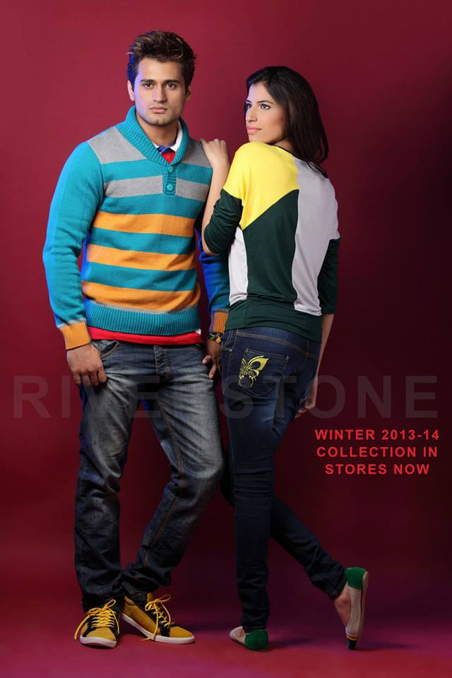 riverstone-winter-collection-2013-2014- (26)