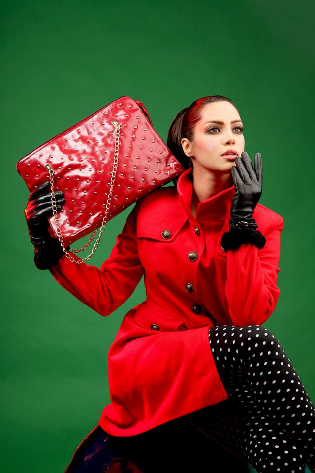 riverstone-winter-collection-2013-2014- (29)