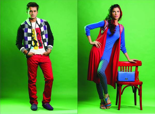 riverstone-winter-collection-2013-2014- (5)