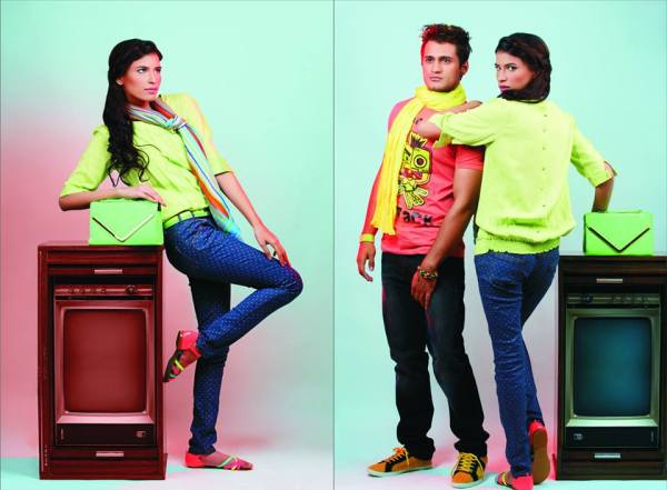 riverstone-winter-collection-2013-2014- (7)
