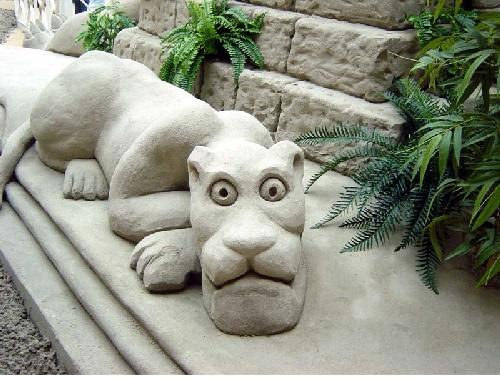 sand-art- (1)