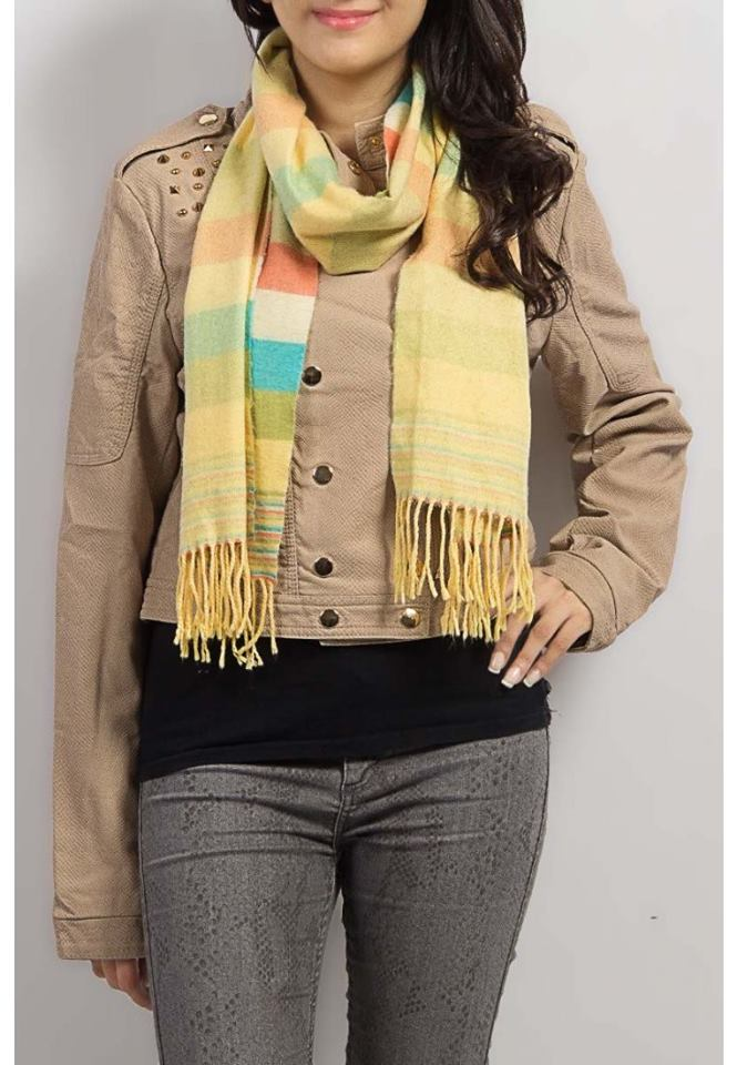 scarf-designs-for-women- (1)