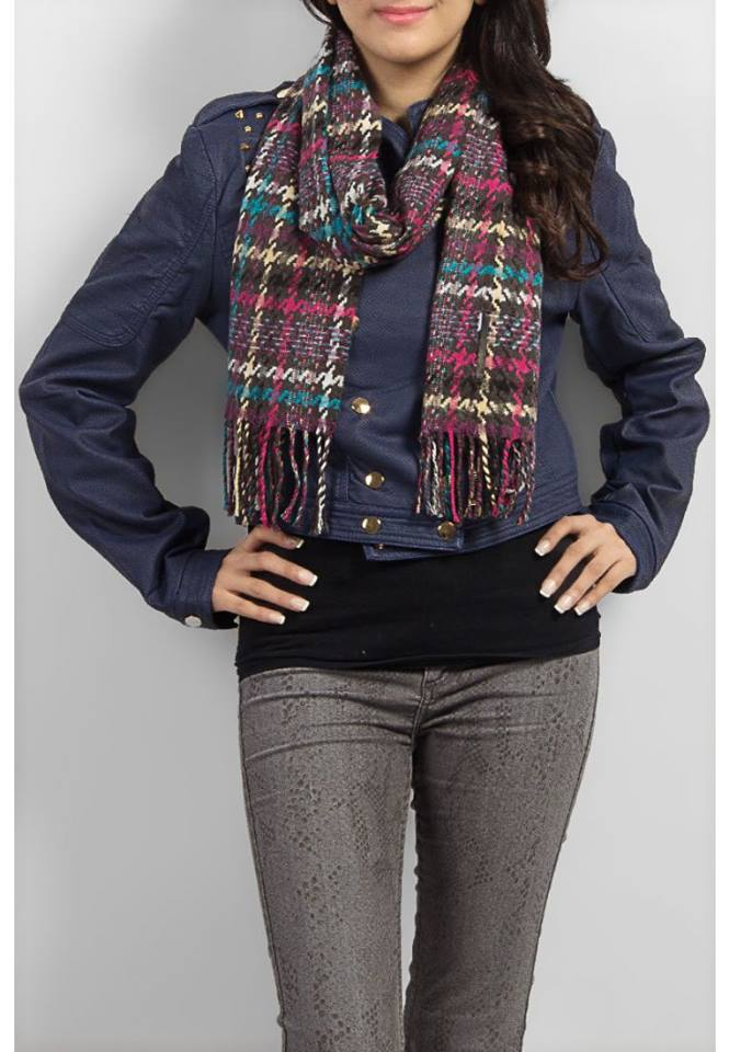 scarf-designs-for-women- (2)