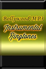 top-13-bollywood-mp3-instrumental-ringtones