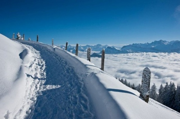 25-winter-photos- (1)