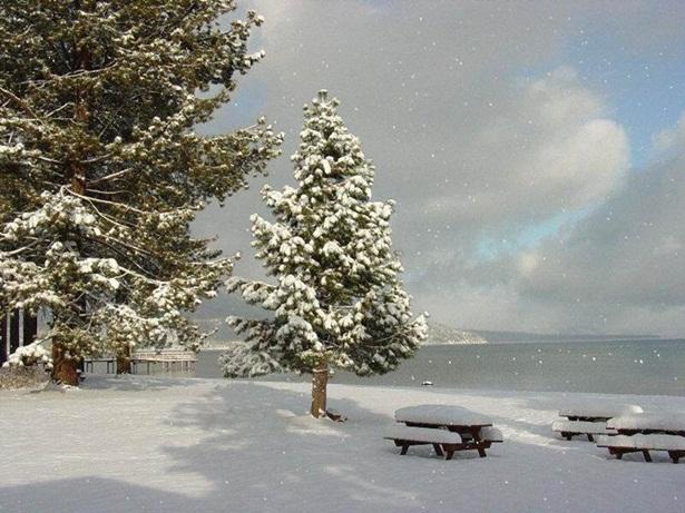 25-winter-photos- (3)