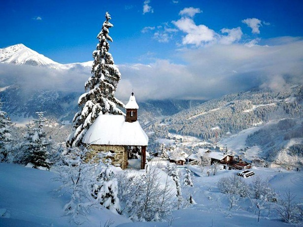 25-winter-photos- (4)
