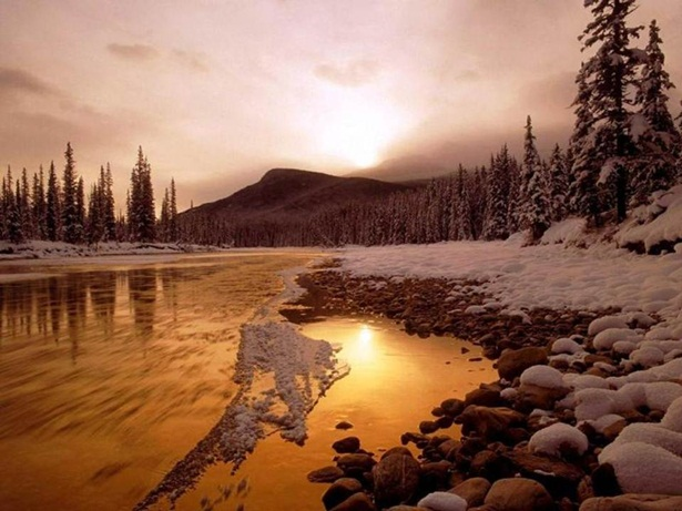 25-winter-photos- (8)