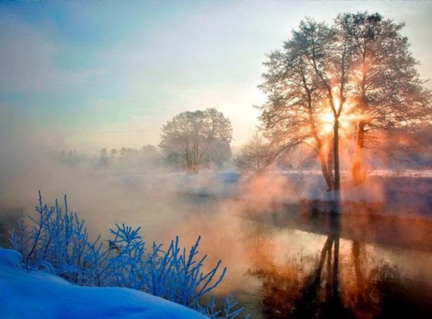 25-winter-photos- (19)
