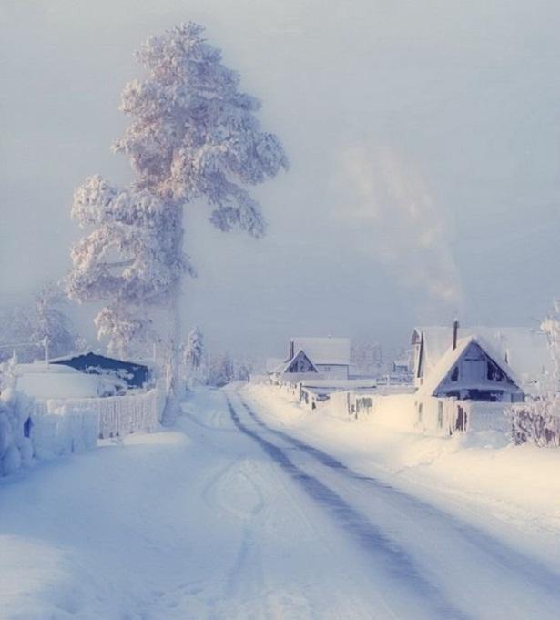 25-winter-photos- (23)