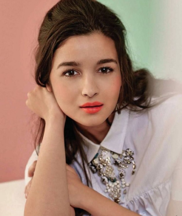 alia-bhatt-photoshoot-for-elle-magazine-january-2014- (2)