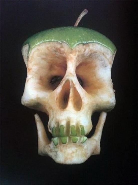 artistic-fruit-creations- (2)