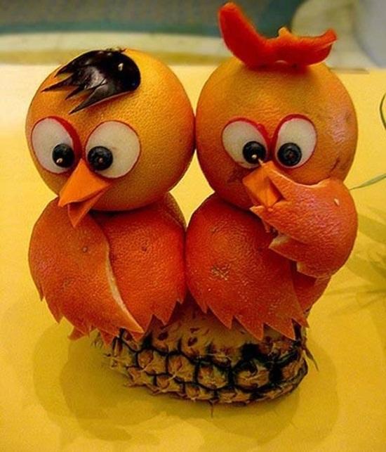 artistic-fruit-creations- (10)
