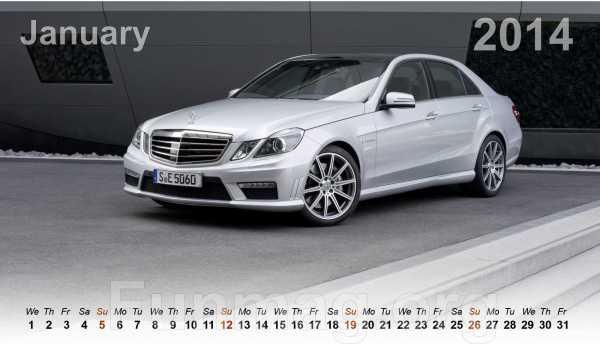 cars-calendar-2014- (1)